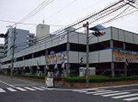 セイワパーク博多駅東(A)